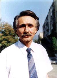 Георгия петросян