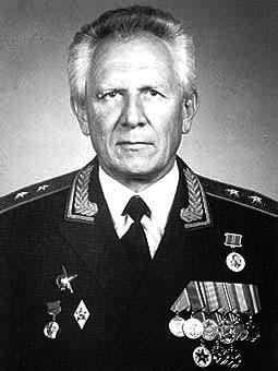 Минцмейстер эликум бабаянц (1899,1906-1913 гг) частичный штемпельный блеск