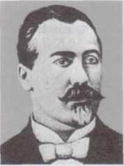 Арустамов Маркар Оганесович.JPG
