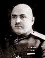 Багратуни Яков Герасимович.JPG