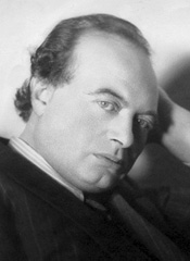 Franz Werfel wiki