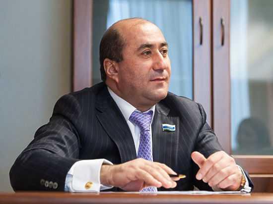 Карапетян армен территориальная избирательная комиссия