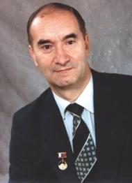 Петросянц Константин Орестович.jpg