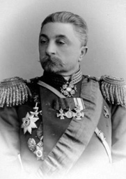 Атабеков Андрей Адамович.jpg
