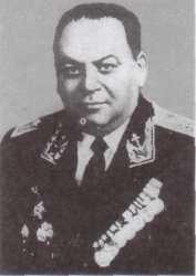Арванов Зармайр Мамиконович.JPG