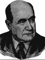 Эдуард Макарович Мурзаев.jpg