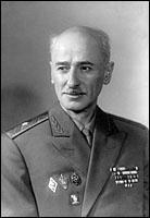 Агаянц Иван Иванович.JPG