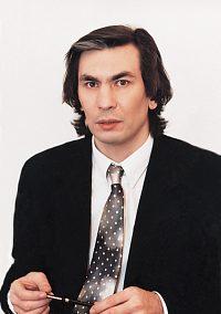 Акопян Андрей Степанович.jpeg