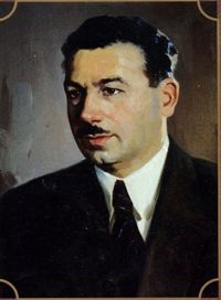 Атабеков Григорий Иосифович.jpg