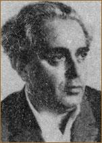 Агабабян Сурен Борисович.jpg