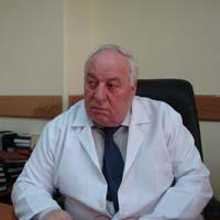 Абраамян Размик Аршалуйсович22.jpg