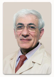 Член европейского общества ринологов
