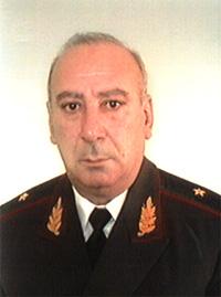 Исагулов Армен Арамаисович.jpg