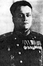 Амо Сергеевича Еолян.jpg