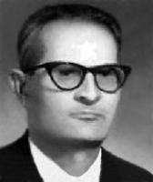 Абрамян Бениамин Левонович 1.png