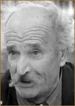 Авакян Ованес (Иван) Степанович.jpg