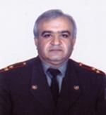 Агаян Григор Агасиевич.jpg
