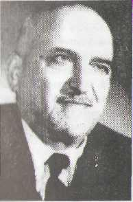 Алексанян Арто Богданович.JPG