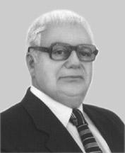 Гюльмисарян Тенгиз Григорьевич.jpg