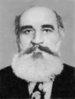 Багдасарян Саркис Иванович 1.PNG