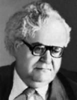 Абраамян Ашот Арсенович 1.png
