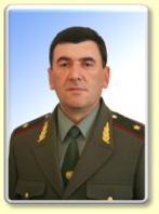 Абрамян Армен Андраникович.jpg