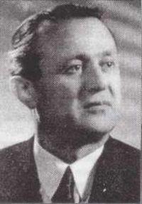 Авакян Сергей Мовсесович.JPG