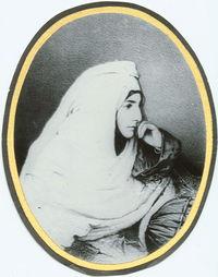 Bildergebnis für невеста для имама шамиля шуанат