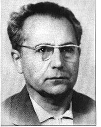 Манукян Эдуард Мигранович.jpg