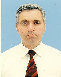 Арзуманян Рачья Вагаршакович 2011.jpg