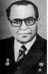 Арутюнов Александр Иванович2.JPG