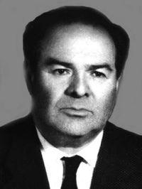 Оганесян Константин Левонович.jpg