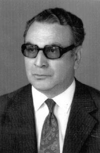 Алтунян Эдуард Левонович.jpg