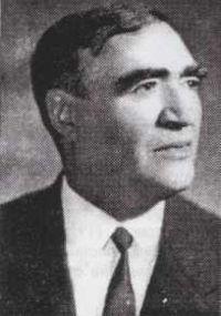 Оганесян Сурен Арменакович.JPG