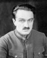 Микоян Анастас Иванович 2.png