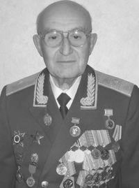 Пирумов Ремаль Николаевич22.jpg