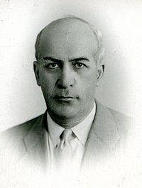 1Чалтыкьян Георгий Яковлевич 2.jpg