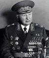 901Иван Христофорович Баграмян.jpg