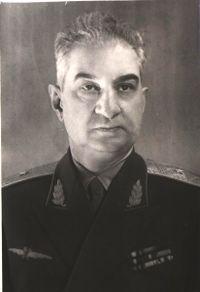 Мелкумян, Тигран Меликсетович5.jpg