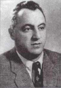 Авакян Норайр Мкртычевич.JPG