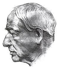 Портрет графика 1 copy.jpg