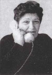 Алексанян Варвара Артоевна.JPG