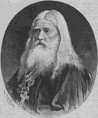 Мсерианц, Мсер Григорьевич.png