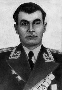 Yaramishev Ivan.jpg