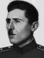 Мадоян Гукас Карапетович 1.png