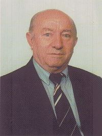 Арутюнян Климент Амасиевич221.jpg