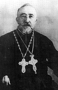 григорян биография
