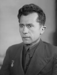Авакян Артавазд Аршакович.png