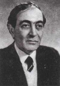 Шукурян Ким Гайкович.JPG