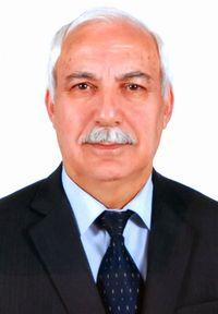 HBayramyan.jpg